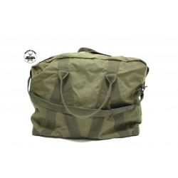 German Army Pilot Military Bag