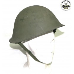 Elmetto Militare Inglese Mark IV