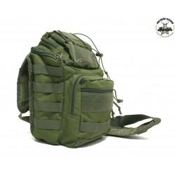 """Marsupio Tattico Militare """"Tactical Pouch"""""""