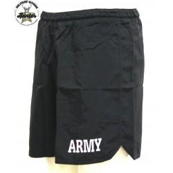 Pantaloncini da Ginnastica US ARMY