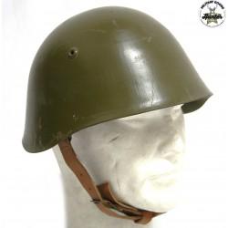Elmetto Militare Bulgaro