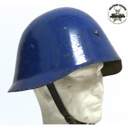 Elmetto Militare Danese