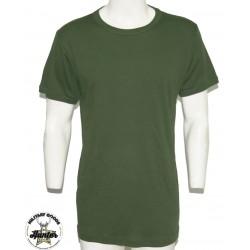 T-Shirt Militare Esercito Italiano