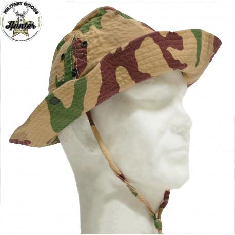 Cappello Boonie Hat Somallia Esercito Italiano