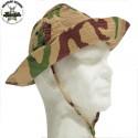 Cappello Boonie Hat Somalia Esercito Italiano