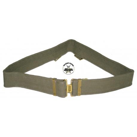 Cinturone Militare Battaglione San Marco