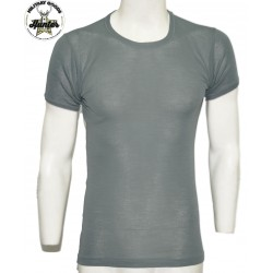 T-Shirt Lana Polizia di Stato