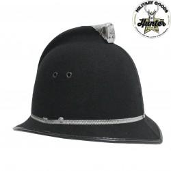 Cappello Polizia Inglese Police Bobby Hat