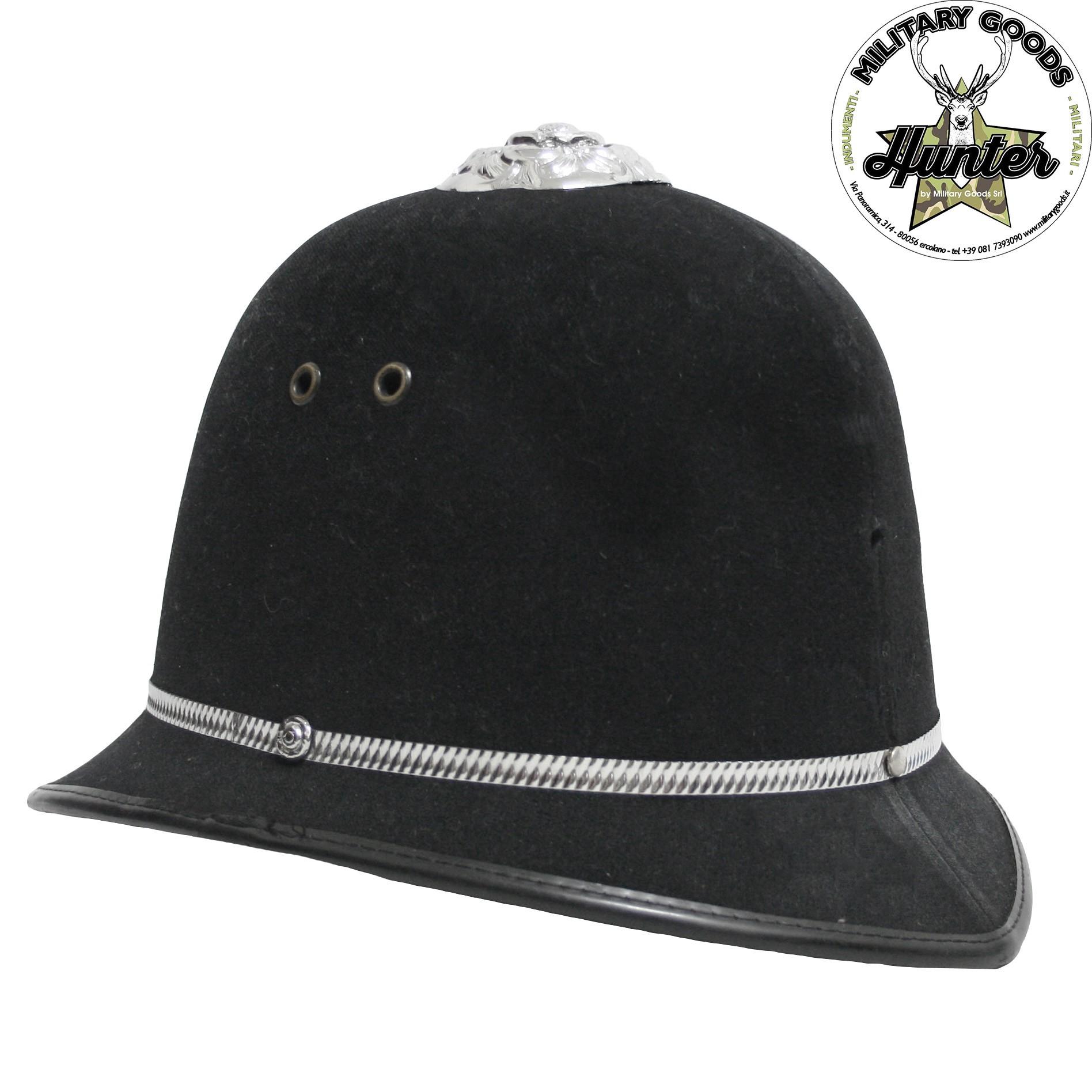 police bobby hat 3de01a1d14e7