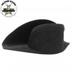 Cappello Lucerna modello Carabinieri