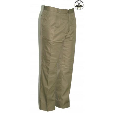 Pantalone Divisa Estiva EI