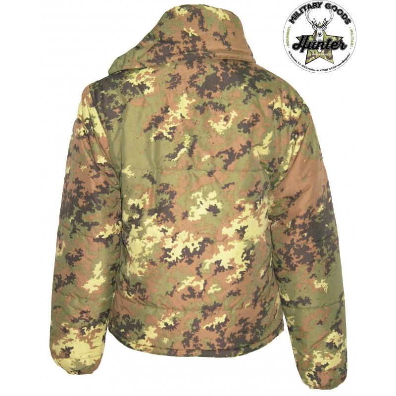 Giubbotto da caccia Beretta · Giubbotto da caccia Beretta ... 556e26baede1