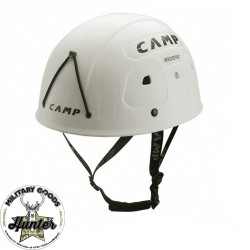 Casco per Alpinisti da Arrampicata Camp Rock Star