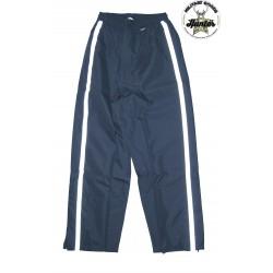 Pantaloni Goretex Polizia e Vigilanza