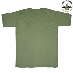 T-Shirt Antisudore Esercito Italiano