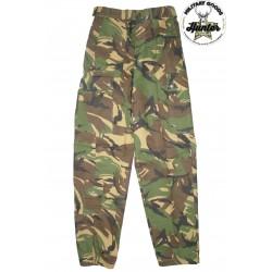 Pantaloni Militari Olandesi