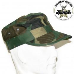 Cappello Militare Esercito Italiano