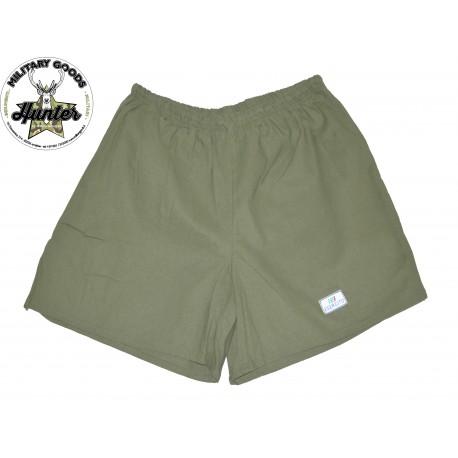 Pantaloncini Ginnastica Esercito Italiano
