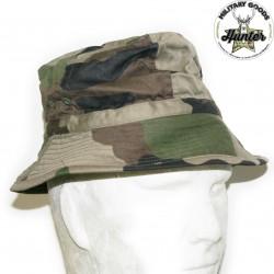 Cappello Militare Francese