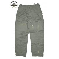 Pantaloni Elicotterista