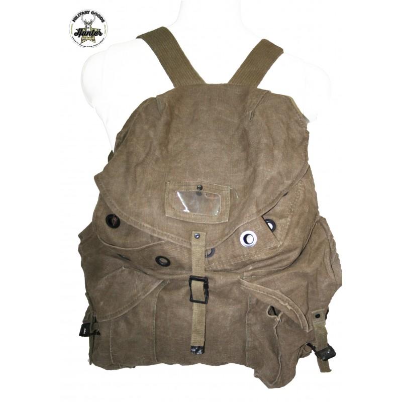 b46a733f22 Zaino Alpino - Military Goods S.r.l
