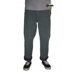 Pantalone MIlitare Originale Svizzero da Lavoro