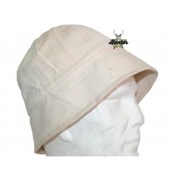 Cappello Caciotta Marina Militare