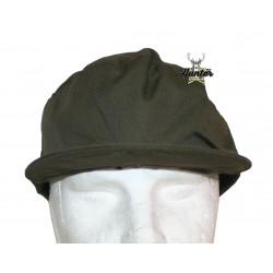 Cappello Visiera Militare Esercito Italiano
