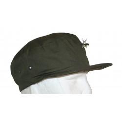 Cappello Esercito Italiano