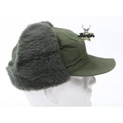 Cappello Militare Invernale Esercito Svedese