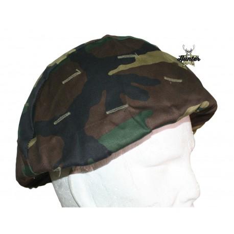 Coprielmetto Esercito Italiano