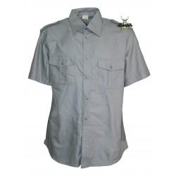 Camicia Polizia Penitenziaria