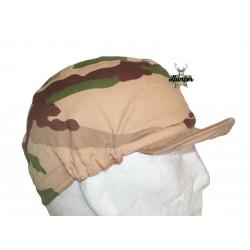 Cappello Militare Esercito Italiano Desert Somalia