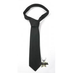 Cravatta Originale Marina Militare
