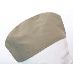 Cappello Bustina Militare Esercito Italiano D'Epoca