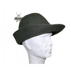 Cappello Lana Militare Alpino