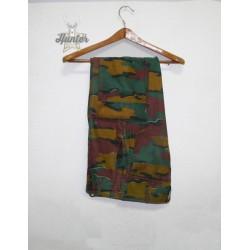 Pantaloni Militari Esercito Belga M90
