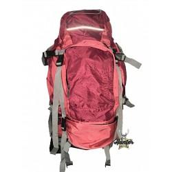 Zaino Da Trekking Scout Tech Gran Route 80 Litri