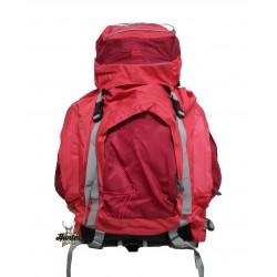 Zaino Da Trekking Scout Tech Akela 70 Litri