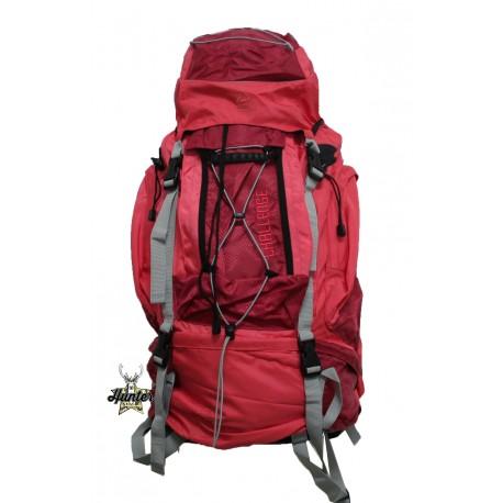 Zaino Da Trekking Scout Tech Challenge 75 Litri