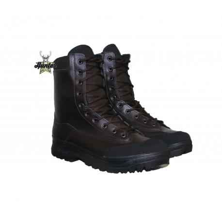 Anfibi Stivaletti Militari Centurion Winter Tactical Boots