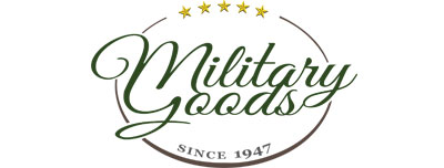 Military Goods S.r.l
