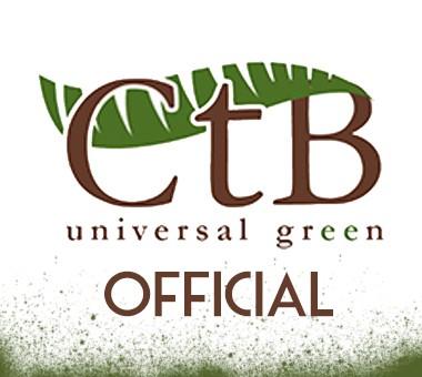 CTB Universal Green